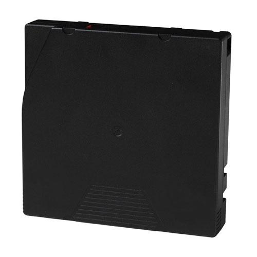 DELL LTO-5 kit product photo