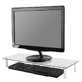 Newstar LCD/CRT monitor riser product photo