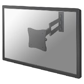 Newstar flat screen wall mount product photo