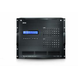 Aten VM3200 network switch module product photo