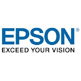 Epson CP03RTBSCG24 warranty/support extension product photo