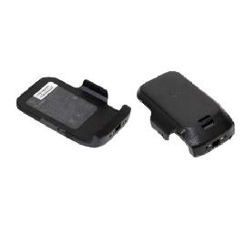 Zebra BTRY-TC2X-PRPK1-01 handheld device accessory Battery charger set Black product photo