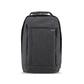 "Acer NB ABG740 notebook case 39.6 cm (15.6"") Backpack Grey product photo"
