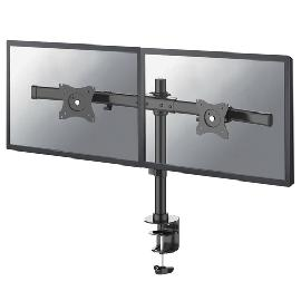 Newstar flat screen desk mount product photo