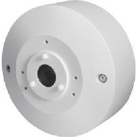 Mobotix MX-M-BC-W security camera accessory Mount product photo