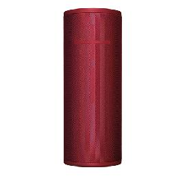 Ultimate Ears Megaboom 3 Red product photo