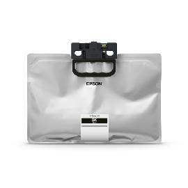 Epson WorkForce Pro WF-C529R / C579R Black XXL Ink Supply Unit product photo