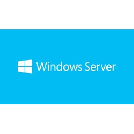 Microsoft Windows Server 2019 Standard product photo