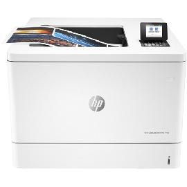HP Color LaserJet Enterprise M751dn Colour 1200 x 1200 DPI A3 Wi-Fi product photo