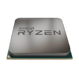AMD Ryzen 7 3700X processor 3.6 GHz Box 32 MB L3 product photo