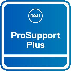 DELL Upgrade from 3Y Basic Onsite to 3Y ProSupport Plus product photo