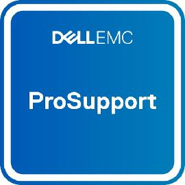 DELL Upgrade from 3Y Next Business Day to 5Y ProSupport product photo