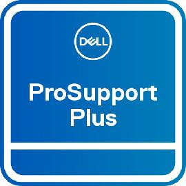 DELL Upgrade from 1Y ProSupport to 1Y ProSupport Plus product photo