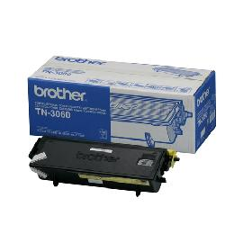 Brother TN3060 Original Black 1 pc(s) product photo