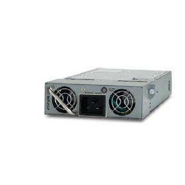 Allied Telesis AT-PWR250-50 network switch component product photo