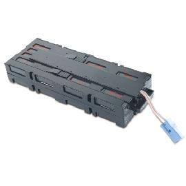 APC Replacement Battery Cartridge #57 Sealed Lead Acid (VRLA) product photo