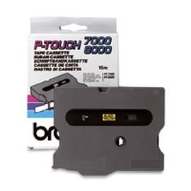 Brother P-TOUCH TX621 label-making tape product photo