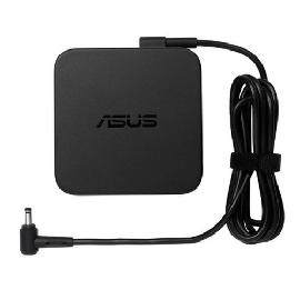 ASUS 90XB014N-MPW000 power adapter/inverter Indoor 90 W Black product photo