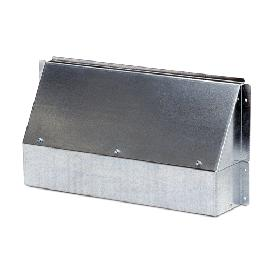 APC Smart-UPS VT Conduit Box product photo