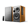 Edifier R1280DB loudspeaker 42 W Brown Wired & Wireless Bluetooth/RCA/3.5mm product photo