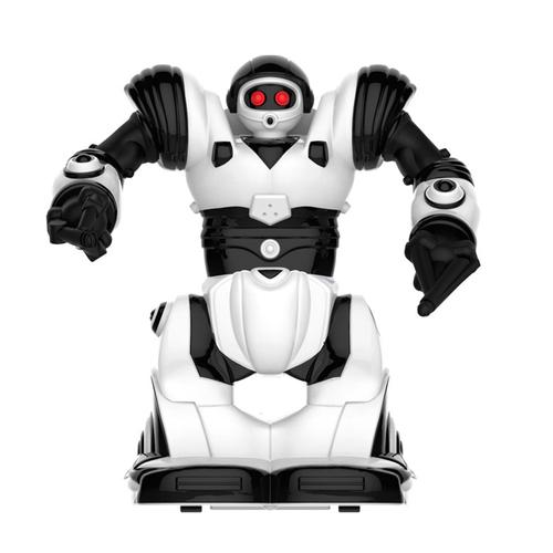 WowWee Mini Robosapien photo du produit