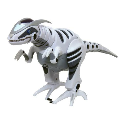 WowWee Mini Roboraptor photo du produit