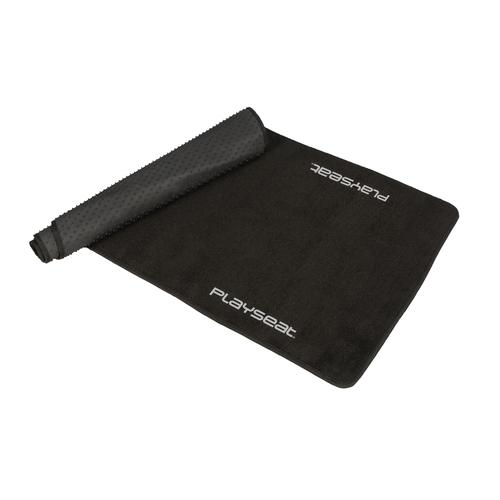 Playseat Floor Mat protection de surfaces Noir photo du produit