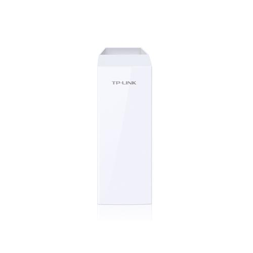 TP-Link CPE210 WLAN point d'accès 300 Mbit/s Power over Ethernet (PoE) photo du produit