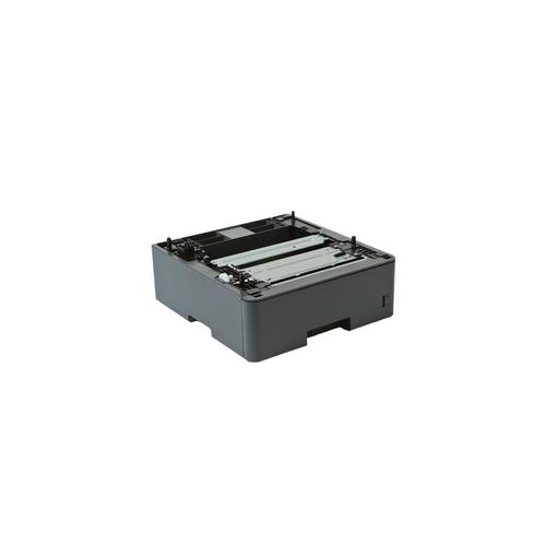 Brother LT-6500 bac d'alimentation Chargeur de documents automatique (ADF) 520 feuilles photo du produit