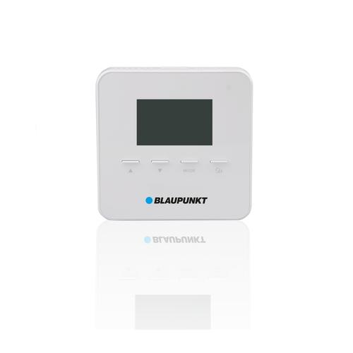 Blaupunkt TMST-S1 thermostat Blanc photo du produit
