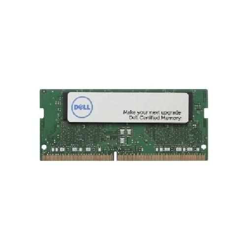 DELL AA075845 module de mémoire 16 Go 1 x 16 Go DDR4 2666 MHz photo du produit