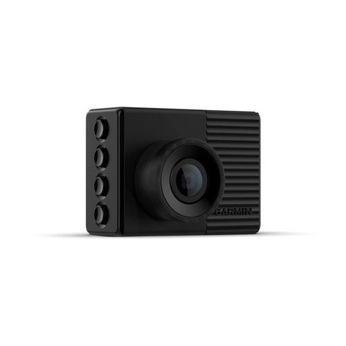 Garmin DashCam56/GPS/WW photo du produit