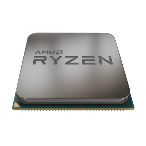 AMD Ryzen 7 3800X processeur 3,9 GHz 32 Mo L3 photo du produit