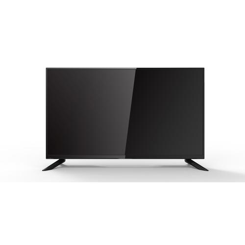 "RCA RB32H1-EU TV 80 cm (31.5"") HD Noir photo du produit"