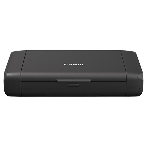 "Canon PIXMA TR150 imprimante photo Jet d'encre 4800 x 1200 DPI 8"" x 10"" (20x25 cm) Wifi photo du produit"