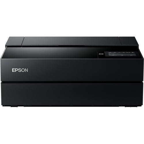 Epson SureColor SC-P700 photo du produit