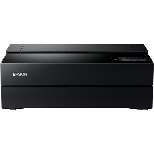 Epson SureColor SC-P900 photo du produit