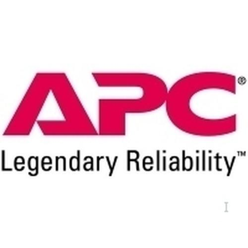 APC External Battery On-Site Service photo du produit  L