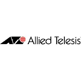 Allied Telesis AT-GS950/10PS-NCP1 extension de garantie et support photo du produit