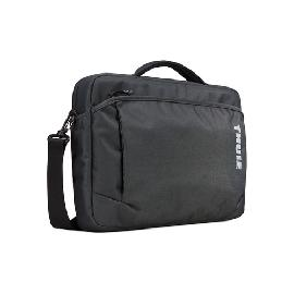 "Thule TSA-313 sacoche d'ordinateurs portables 33 cm (13"") Coque Noir photo du produit"