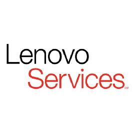 Lenovo 5WS0Q83051 extension de garantie et support photo du produit