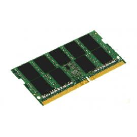 Kingston Technology ValueRAM KCP426SS6/4 module de mémoire 4 Go 1 x 4 Go DDR4 2666 MHz photo du produit