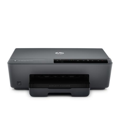 HP Officejet 6230 ePrinter imprimante jets d'encres Couleur 600 x 1200 DPI A4 Wifi photo du produit
