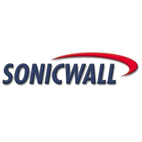 SonicWall TZ400 Total Secure Plus 3Y 1 licence(s) Mise à niveau photo du produit