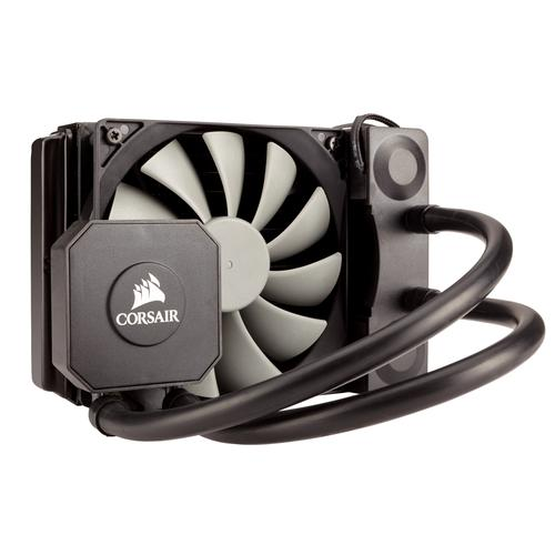 Corsair Hydro Series H45 Processeur photo du produit