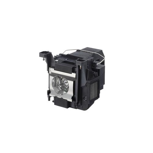 Epson ELPLP89 lampe de projection photo du produit  L