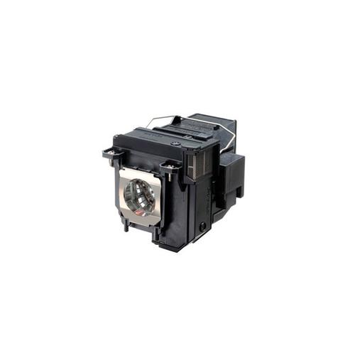 Epson ELPLP91 lampe de projection photo du produit