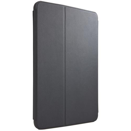 "Case Logic SnapView 2.0 24,6 cm (9.7"") Folio Noir photo du produit"