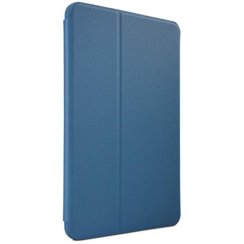 "Case Logic CSIE-2144-MIDNIGHT 24,6 cm (9.7"") Folio porte carte Bleu photo du produit"