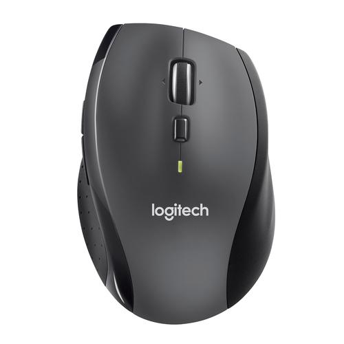 Logitech LGT-M705S photo du produit